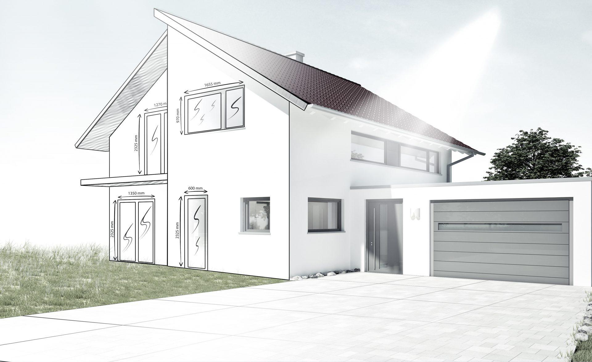 fenster und haust ren kaufen dortmund kunststofffenster bis zu 30. Black Bedroom Furniture Sets. Home Design Ideas